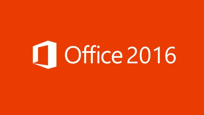 microsoft office with crack download